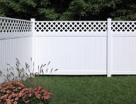Fence, Fencing Services, Repairing Fences in Germantown, TN